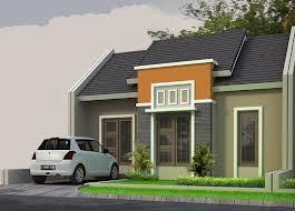 Small Minimalist House Design: House Minimalis Sample Design House on sample database, sample doc, sample software,