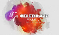 Celebrate Event