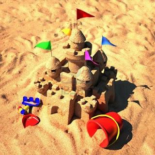 Verano con niños: fabulosas actividades low-cost | www.mifabula.com