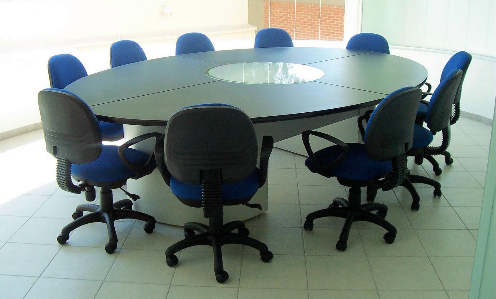 Muebles de oficina zaragoza excellent ofertas de ofix for Almacenes zaragoza muebles