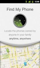 Aplicaciones Android para localizar tu smartphone en caso de perdida o robo 7