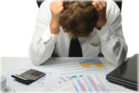Greșelile frecvente în afaceri