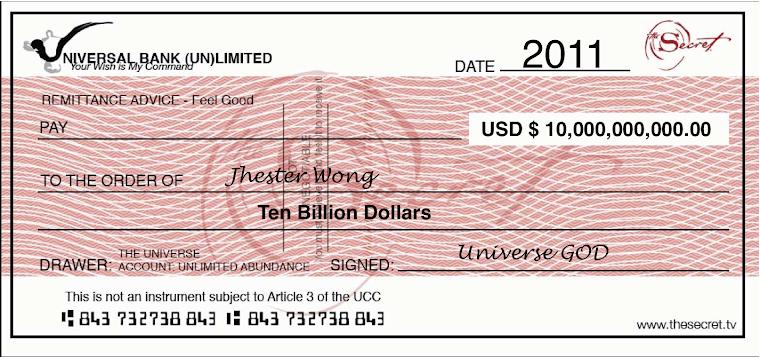 USD 10,000,000,000.00