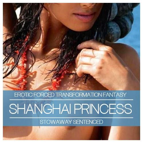 https://www.misstresssimone.blogspot.com/2014/04/shanghai-princess-stowaway-sentenced.html