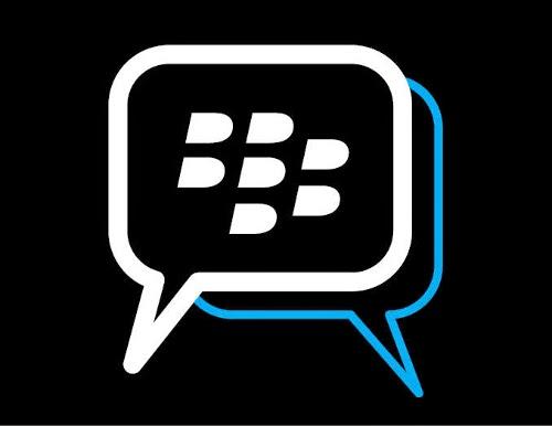 Cara Membuat HP Blackberry atau BBM Messenger Lancar dan Tidak Lemot