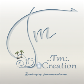 Tm_.Creation