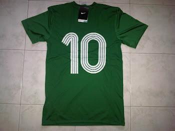 New Kit - R.o.t FC
