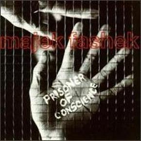 MAJEK FASHEK LP(REGGAE AFRICA)