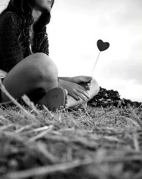 Sin miedo a lo que pueda pasar te dire que te quiero de verdad.
