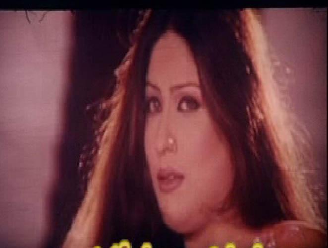 Pakistani Film Drama Actress and Models