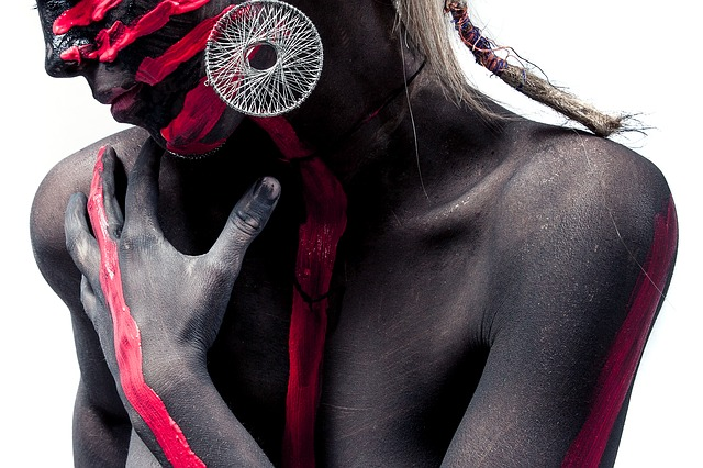 4 Ciri-Ciri Wanita Yang Kekurangan Gizi