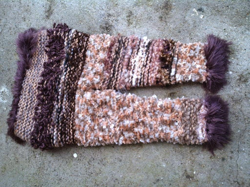 calça de bebe tricotada recem nascido para meia estação
