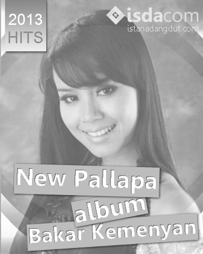 download mp3, brodin, foto brodin, new pallapa, dangdut koplo terbaru