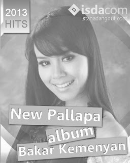 foto brodin, new pallapa, dangdut koplo terbaru, mp3 tag new pallapa