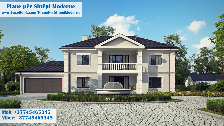 plane per shtepi kodi 049 plane per shtepi plane per shtepi moderne. Black Bedroom Furniture Sets. Home Design Ideas