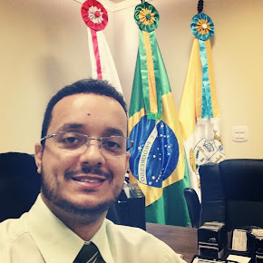 Dr. Jorge Arantes