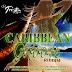 CARIBBEAN GROOVE RIDDIM CD (2013)