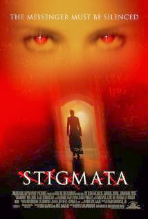 Watch Stigmata (1999) Megavideo Movie Online