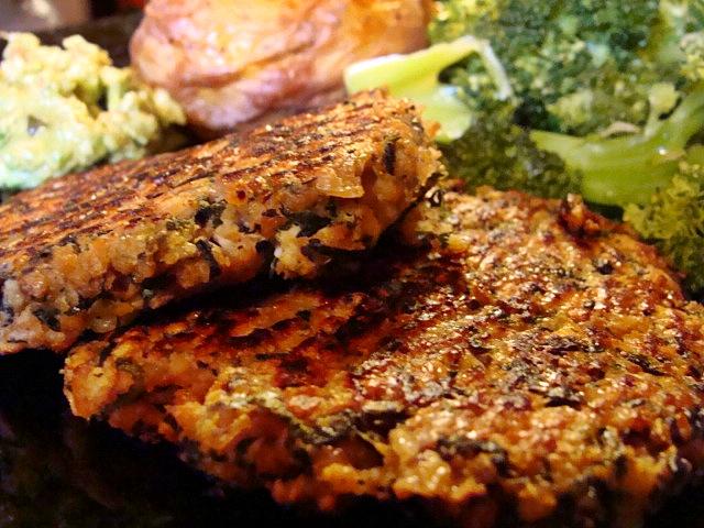 Bryanna Clark Grogan's Vegan Feast Kitchen/ 21st Century Table ...