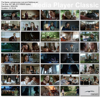 lost and delirious dvdrip download lesbian movies ezinemovies.blogspot.com