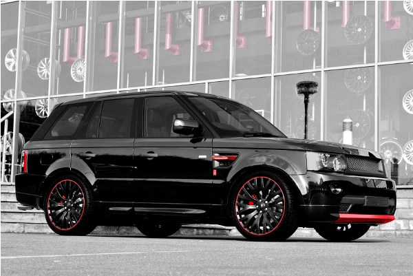 2012 range rover photos fast cars photos. Black Bedroom Furniture Sets. Home Design Ideas