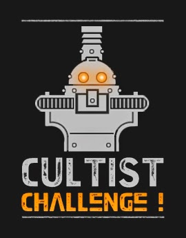 http://leskouzes.blogspot.co.uk/2015/02/cultist-challenge.html
