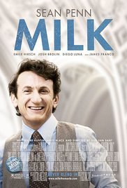 Watch Milk Online Free 2008 Putlocker