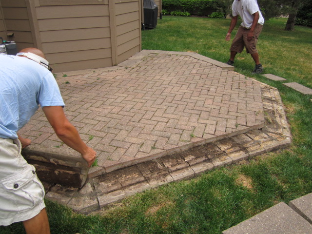 paver patio cost calculator 2
