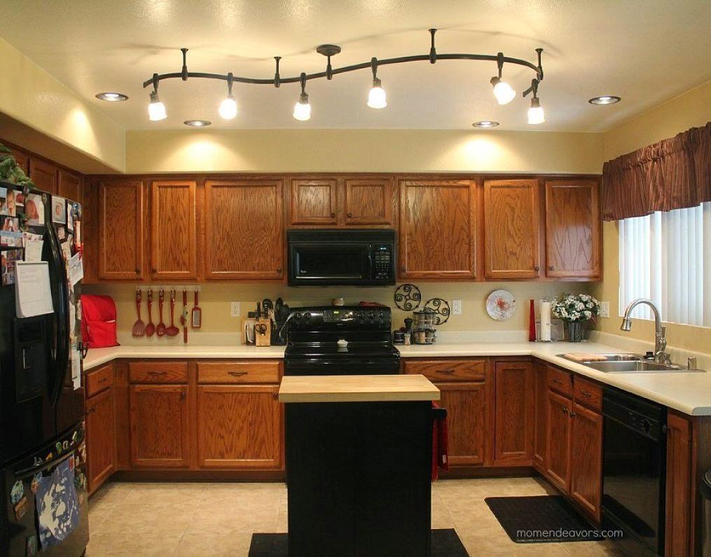 light bronze directional ceiling or wall track lighting fixture bathroom track lighting 1