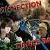Konnection Dance Battle ★ 。