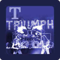 T for Tea: 1974 Triumph TR6