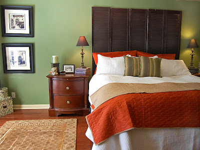 http://2.bp.blogspot.com/-beFVqn2WJPA/TijTl7FCF0I/AAAAAAAABSs/NNda2d6EMI0/s1600/green-bedroom.jpg