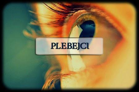 http://ego-praecipio-rp.blogspot.cz/2015/02/plebejci.html