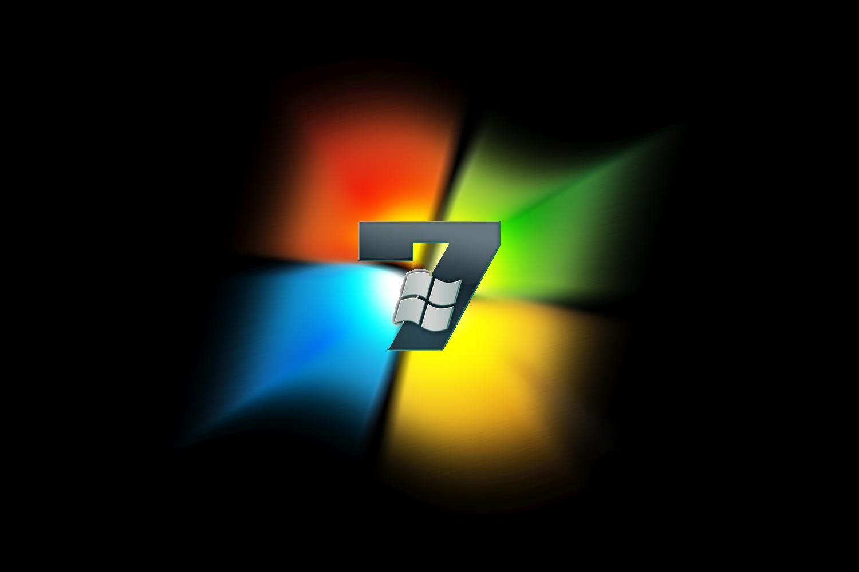 http://2.bp.blogspot.com/-beIE_A19I0w/UC-cY7Nw00I/AAAAAAAAAMg/qhDjQyUIJKY/s1600/Windows_7___background_logo_1_by_VikumG712.jpg