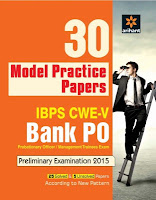 http://www.amazon.in/Model-Practice-Papers-Preliminary-Examination/dp/9352039289/?tag=wwwcareergu0c-21