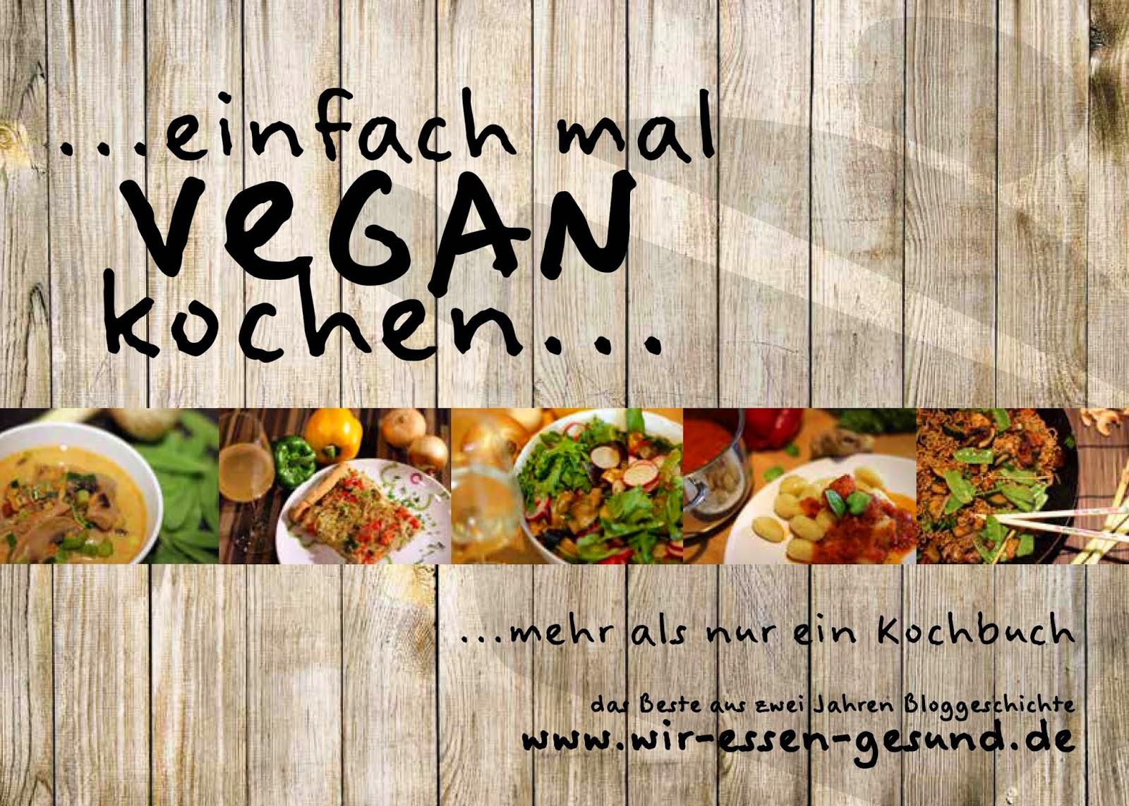 http://www.wir-essen-gesund.de/?pa=37