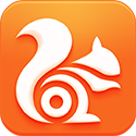 UC Browser For PC Full Version