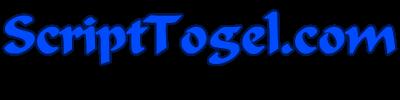 Jual Script Web Togel