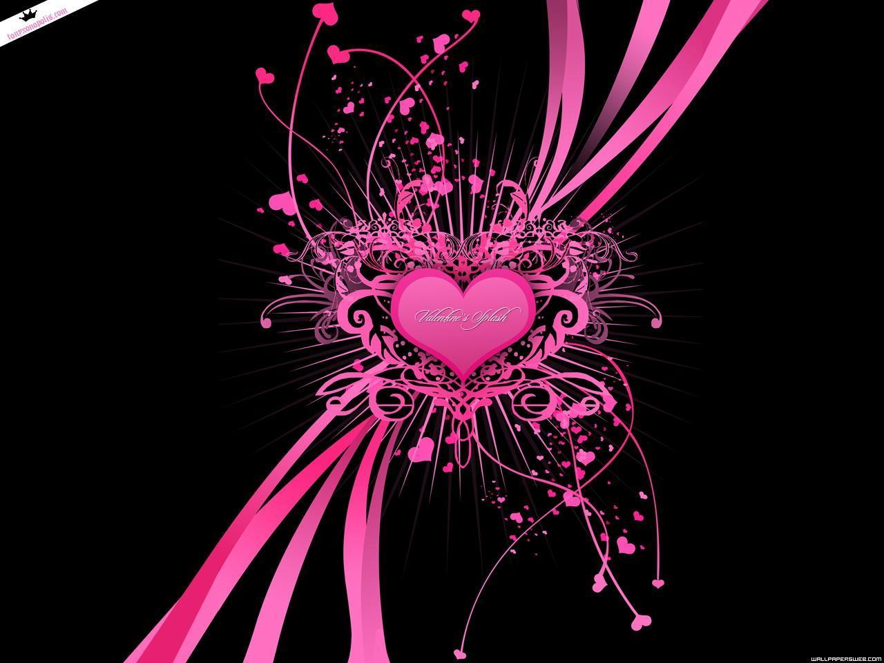 http://2.bp.blogspot.com/-beLUYDtNosA/T694knErB-I/AAAAAAAAGLQ/1C8WESgm1ms/s1600/Love-Wallpaper-love-1096191_1280_960.jpg