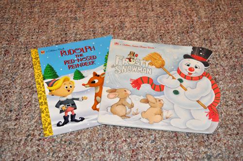 ChristmasBooks_03.jpg
