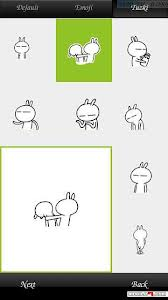 Download Aplikasi Wechat Gratis Terbaru 2013