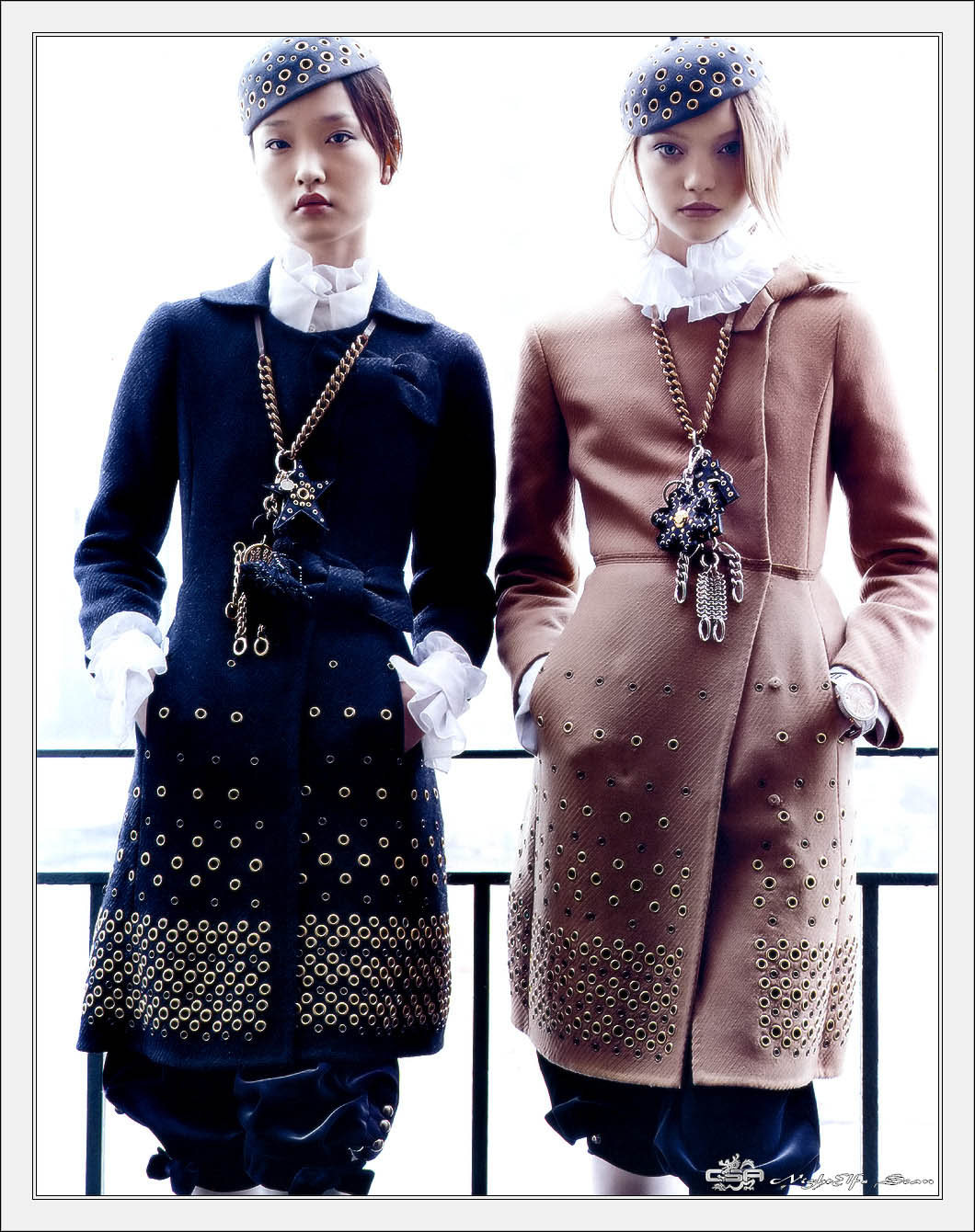 http://2.bp.blogspot.com/-beNERXpS-XA/TgSRH-_HkkI/AAAAAAAAAPo/pzNmSDWZjo4/s1600/Patrick+Demarchelier+%25C3%2597+Gemma+Ward+%2526+Chinese+Models+-+Vogue+China+September+2005+-+Shanghai+Diary+-+001.jpg