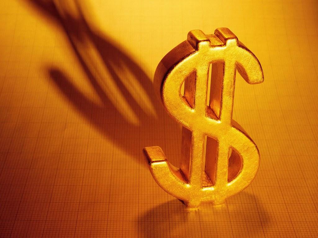 Belajar Trading: US Dollar Menguat Terhadap Yen Sebelum Data Tenaga Kerja AS