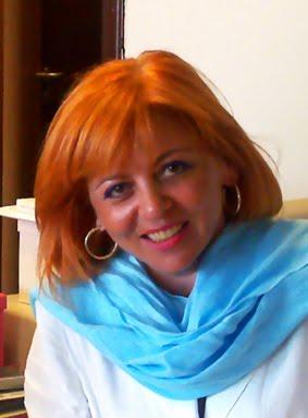 In Veria news: «Η Σύμβαση της UNESCO για την Πολιτιστική Πολυμορφία»
