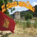 El rincón castellano blog