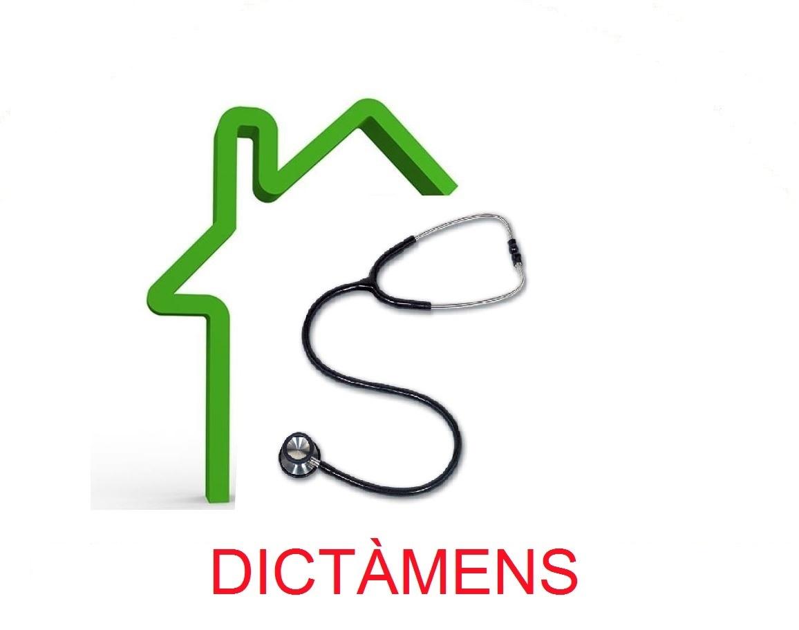 Dictamens