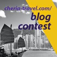 http://cheria-travel.com