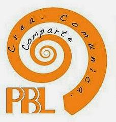 IV Jornadas de Aprendizaje Basado en Proyectos PBL y Metodologías Activas