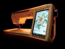 que maquina de coser compro