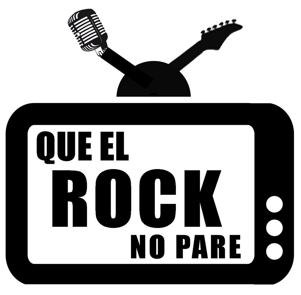 Que el rock no pare domingos 22:00
